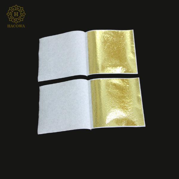 Lá vàng B (dai)