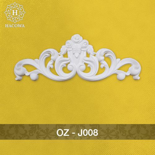 J008 – Phụ kiện trang trí