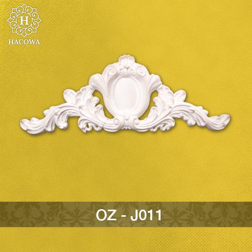 J011 – Phụ kiện trang trí