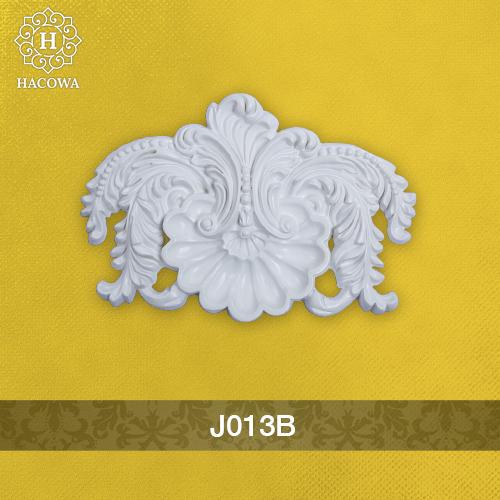 J013B – Phụ kiện trang trí