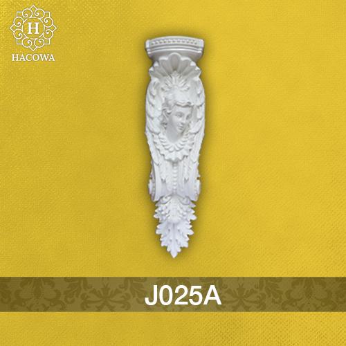 J025A – Phụ kiện trang trí