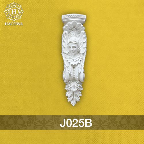 J025B – Phụ kiện trang trí