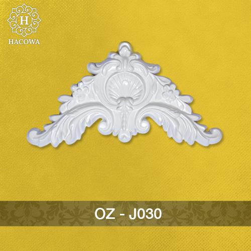 J030 – Phụ kiện trang trí