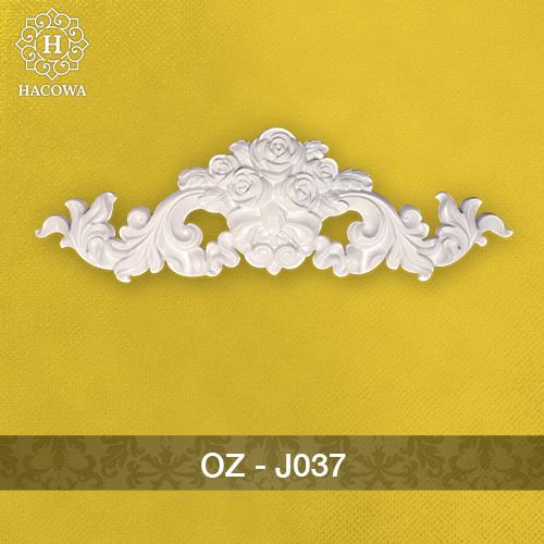 J037 – Phụ kiện trang trí