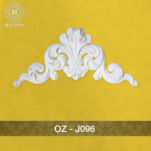 J096 – Phụ kiện trang trí